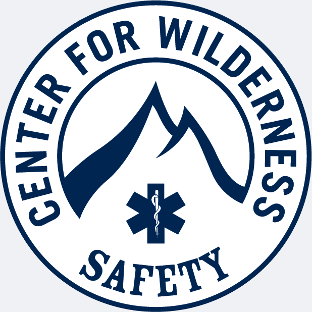 Center for Wilderness Safety Inc.