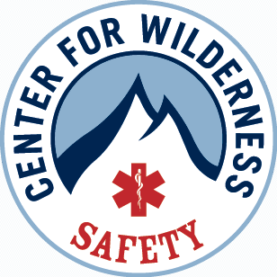 Center for Wilderness Safety